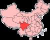 Chinasichuan