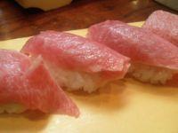 200pxtuna_sushi