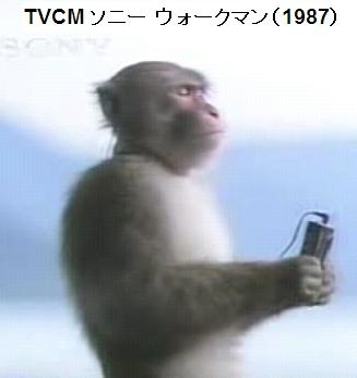 290703wk2