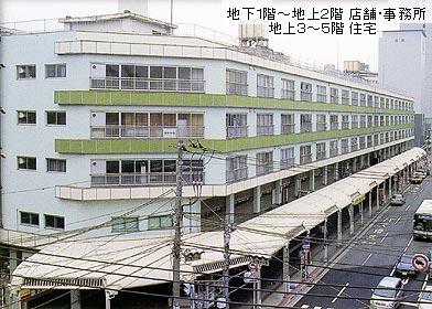 Honchibagaikan_2