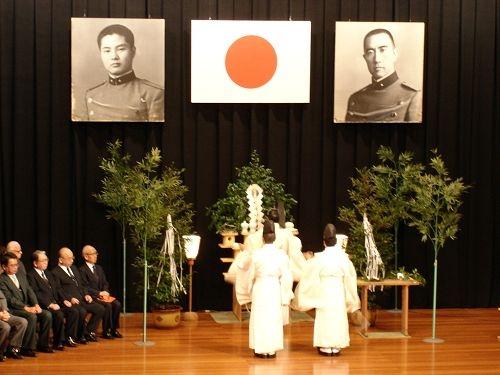 Yukoku2009