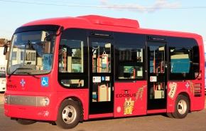Bus_pct_side01