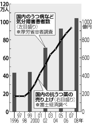 201001058241671l
