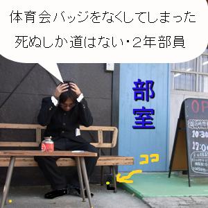 Neta_034_cocolog_oekaki_2010_01_19_