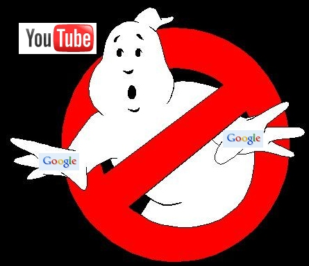 Youtube2010