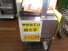 20100210a