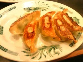 ラマダンの夕食1420<br />  円