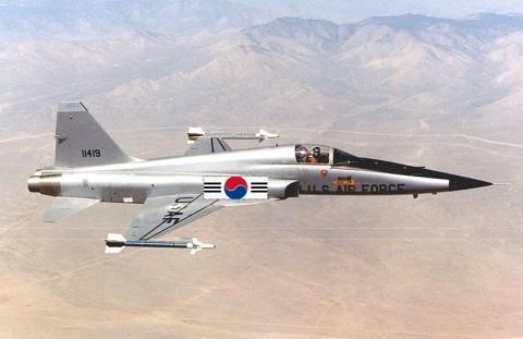 F52010aa