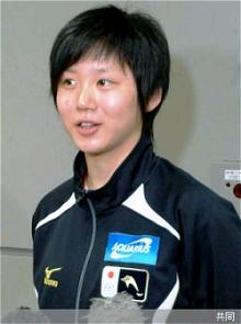 20100316omu