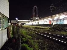 20100401d