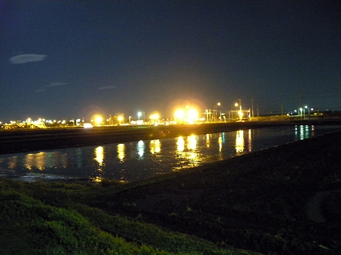20100401goi