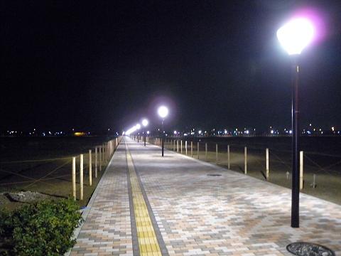 20100407d