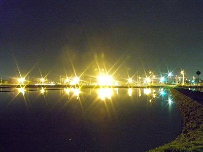 20100420tuiheiji