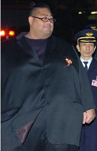 Konishiki_2005
