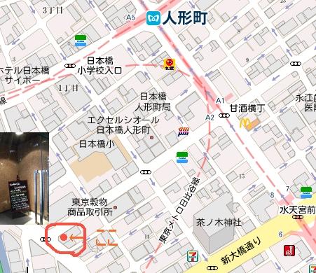 2010map