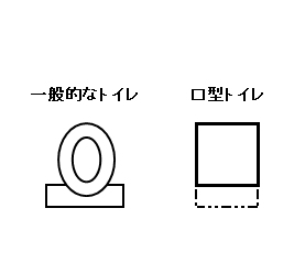 20100611to