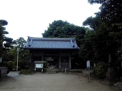 20100613k4