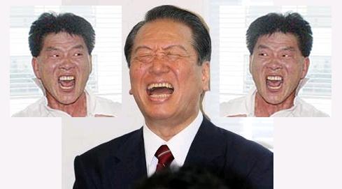 Ozawa8