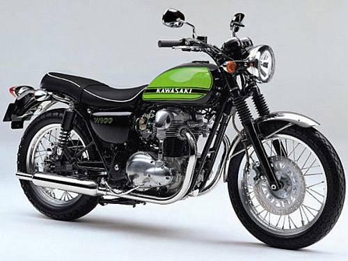 Kawasaki_w800