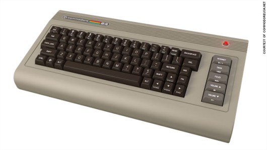 T1largcommodore64net