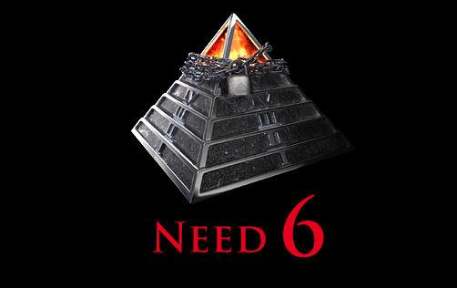 Need6