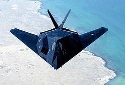 250pxus_air_force